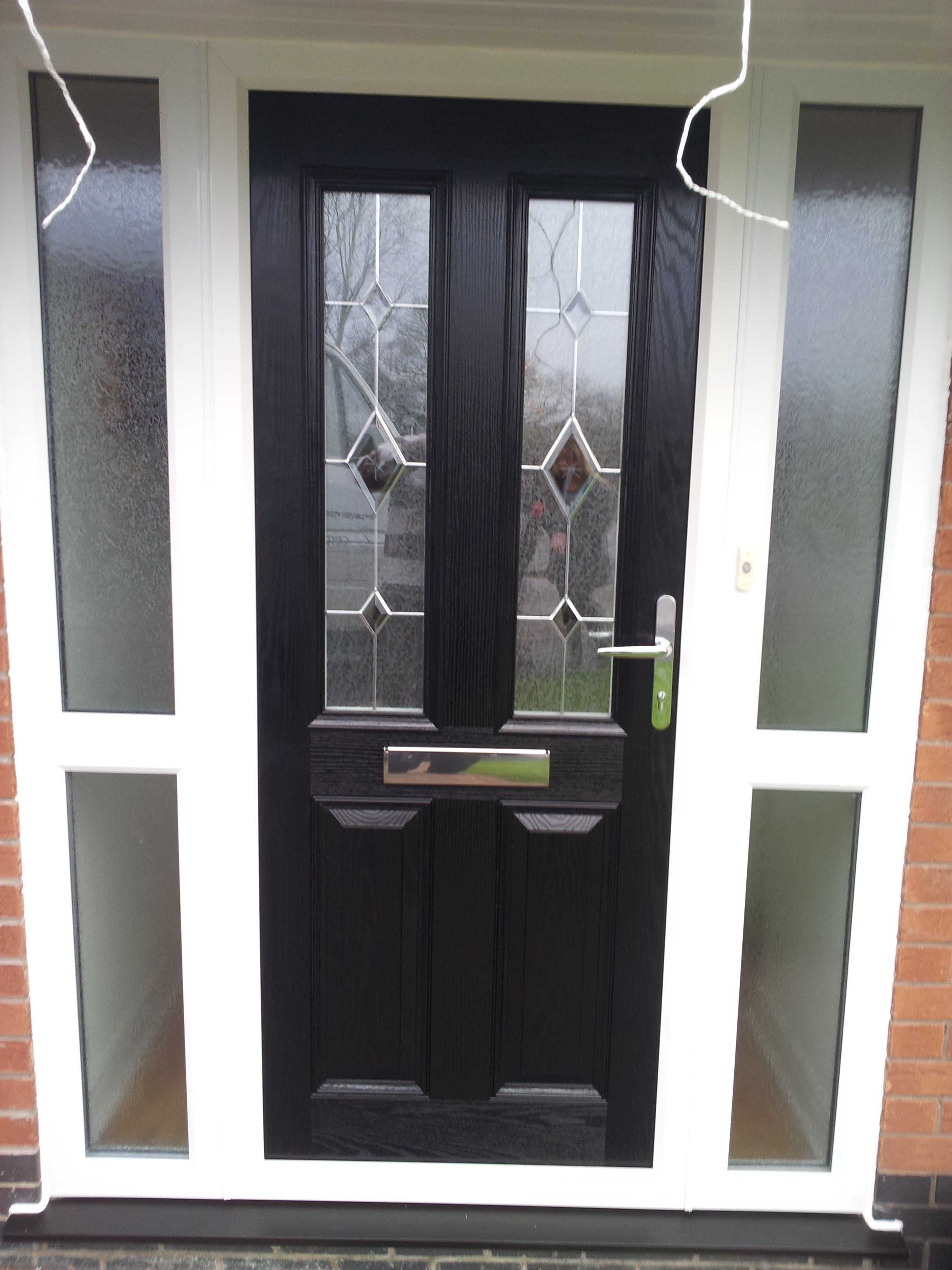 2011-12-12-14-15-23 & New or repair Upvc doors Wigan St Helens Leigh Lancashire ...