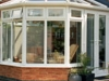 conservatory-for-header140x