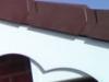 fascia-pic110x110